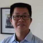 r Tuan Anh Do, CSsR 2016 - 2020