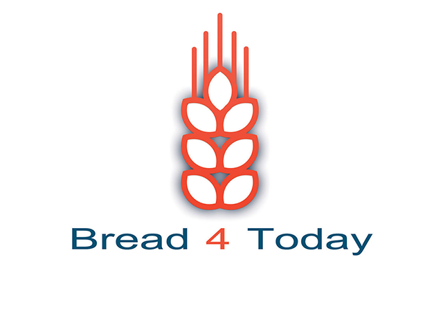 BREAD 4 TODAY