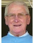 Fr Peter Carrucan 1992-2010