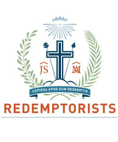 REDEMPTORTISTS